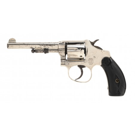 Smith & Wesson Lady Smith .22Long (PR54801)