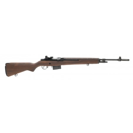 Springfield Armory M1A .308 Win (R30446)
