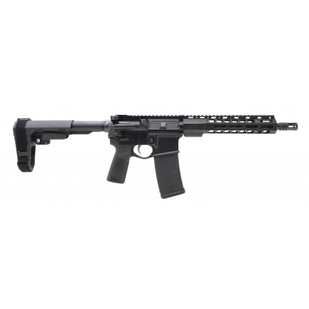 Sons of Liberty M4-76 Pistol 5.56 NATO (NGZ898) New