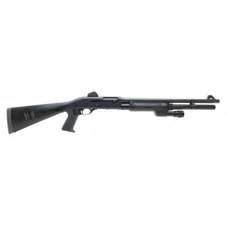 Benelli M1 Super 90 12 Gauge (S13680)