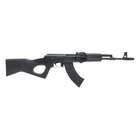 Arsenal SLR-95 7.62x39mm (R30065)