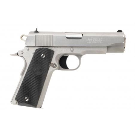 Colt Commander .45 ACP (C17635)