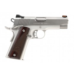 Kimber Stainless Pro Carry...