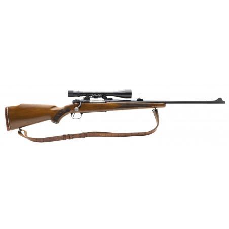 Winchester 70 .300 Win Mag (W11612)