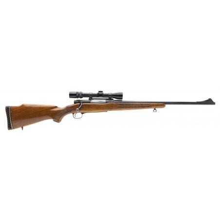 Winchester 70 .270 Win (W11613)