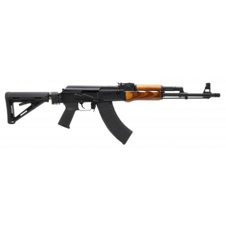 Arsenal SAM7R 7.62x39mm (R30038)