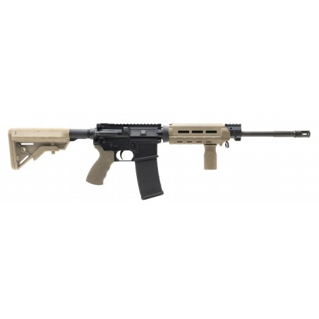 Sig Sauer M400 5.56 NATO (R30036)
