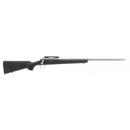 Remington 700 Varmint .223 Rem (R30651)