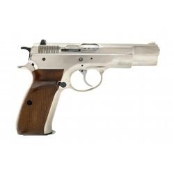 CZ 75 9mm (PR56138)