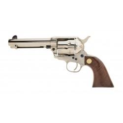 Beretta Stampede .45LC...