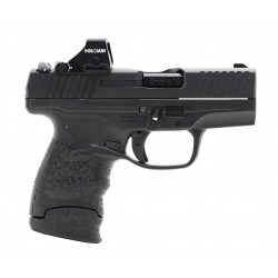 Walther PPS M2 9mm...