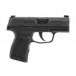 Sig Sauer P365 9mm (PR56468)