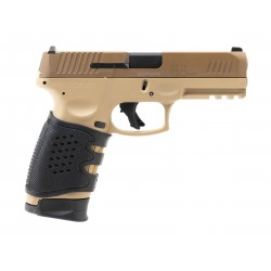 Taurus G3 9mm (PR56412)