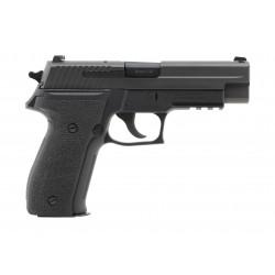 Sig Sauer P226 9mm (PR56475)