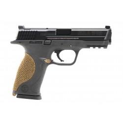 S&W M&P9 9mm (PR56473)