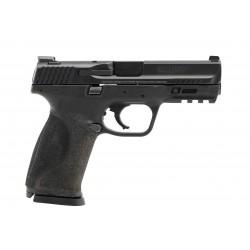 S&W M&P9 M2.0 9mm (PR56445)
