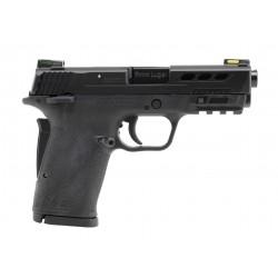 S&W M&P9 Shield EZ M2.0 9mm...