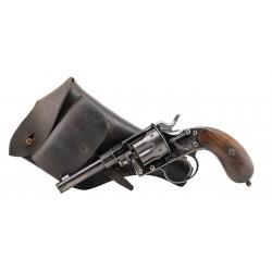 Officers Model 1883...