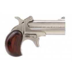ADC Derringer 410ga/45lc...