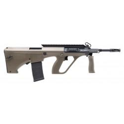 Steyr AUG A3 M1 5.56mm...