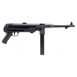 GSG GSG-MP40P 9mm (NGZ1079)...