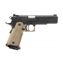 STI 2011 9mm (PR56520)