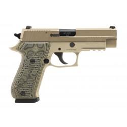 Sig Sauer P220 Elite...