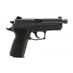 Sig Sauer P229 Dark Elite...