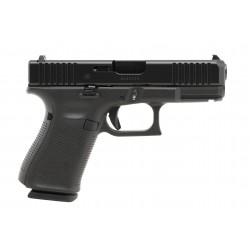 Glock 23 Gen 5 .40S&W...