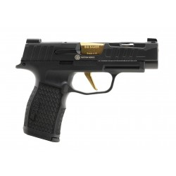 Sig Sauer P365 9mm (NGZ1085)
