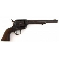 "Colt Single Action ""Pinch..."