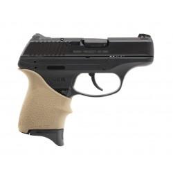 Ruger LC9 9mm (PR56471)