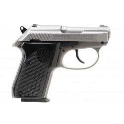 Beretta 3032 Tomcat .32ACP...