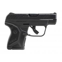Ruger LCP II .380AUTO...