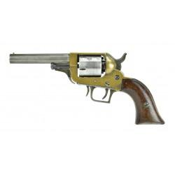 Whitney Two Trigger Pocket...