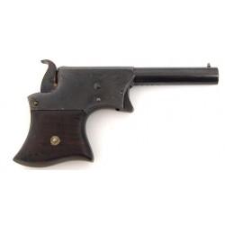 Remington Vest Pocket .22...