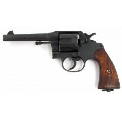 Colt 1917 .45 ACP (C5773)