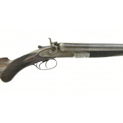 Colt Model 1878 Hammer...