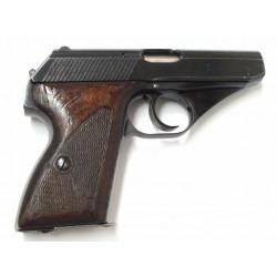 Mauser HSC 7.65mm  (PR20508)