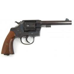 Colt 1909 .45 LC (C5281)