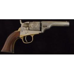 Colt New Model Police  (C5834)