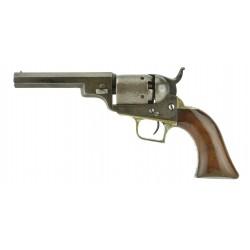 Colt Baby Dragoon (C5870)