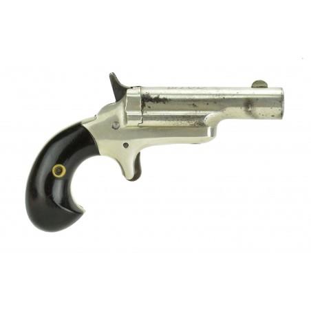 Colt 3rd Model Derringer (C15744)