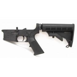 Rock River Arms Co LAR-15...
