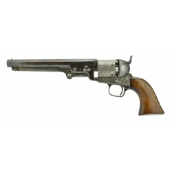 Colt 1851 London Navy. 36...