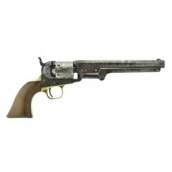 Colt 1851 Navy .36 (C15739 )