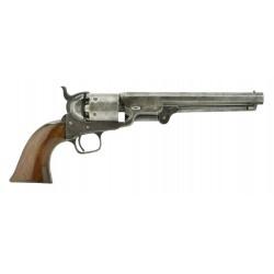 Colt 1851 Navy 3rd Model...