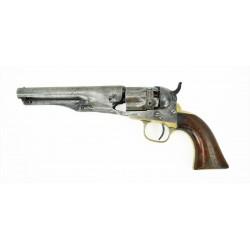 Colt 1862 Police .36 (C11424)