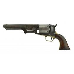 Colt 3rd Model Dragoon US...