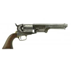 Colt 3rd Model London...